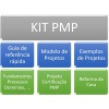 kit-certificacao-pmp