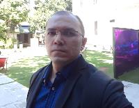 Isaac Porfirio