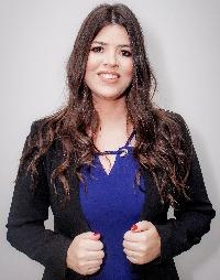 Giselda Lopes