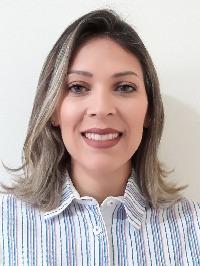 Vanessa Esperidião