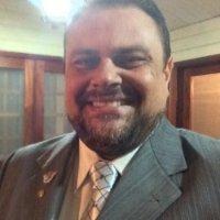 Silas Serpa, MBA, PMP, CSM, ITIL, MSP