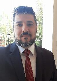 Edilson Queiroz