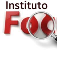 Instituto Focus