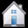 folder_home18