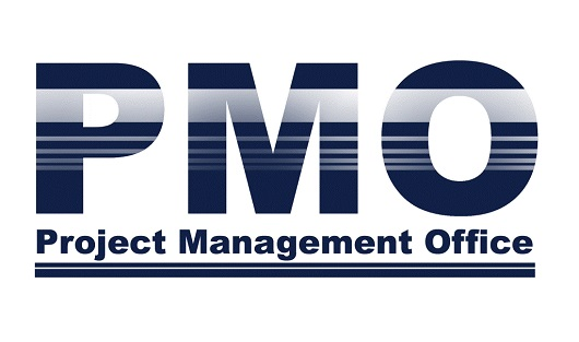 project office Project management office: set up a project office using this pmo checklist it will help you implement the functions needed to support projects and programmes.